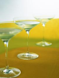 drink_06